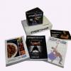 P 90 X2 _15 DVDs Boxset