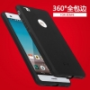 (พรีออเดอร์) เคส Huawei/P8 lite-เคสนิ่มสีเรียบ
