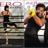 Aerobarre - Ballet & Boxing Workout (2010)