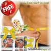 (ซื้อ1แถม1)เวทวิตามินเพิ่มความอ้วน วิตามินเพิ่มน้ำหนัก เพิ่มกล้ามเนื้อ ผิวพรรณมีน้ำมีนวล ผลิตภัณฑ์เสริมอาหาร weight vit ปลอดภัย100% มีเลขทะเบียน GMP เพิ่มได้ถึง10กก/เดือน วิตามินเพิ่มความอ้วน1ปุกมี3ชนิด ได้ผลชัวร์ส่งฟรีอีเอ็มเอส ลงทะเบียนไลน์เพื่อรับสิทธิ