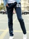 กางเกงวอร์ม Sport pants
