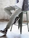 กางเกงยีนส์แฟชั่น แนวฮิปฮอป
