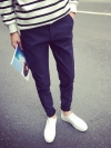 กางเกงขายาว ผู้ชาย