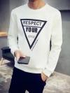 เสื้อ sweater แฟชั่น