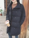 เสื้อโค้ท กันหนาว