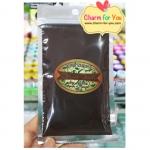 ผงกากกาแฟ ขัดผิวขาวเนียน ราคาส่ง 6 ซอง ซองละ 35 บาท ขายเครื่องสำอาง อาหารเสริม ครีม ราคาถูก ปลีก-ส่ง