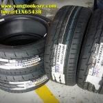 BRIDGESTONE POTENZA Adrenalin RE003 235/40-18 ปี16