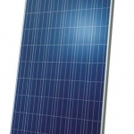 Solar panels polycrystalline แผงโซล่าเซลล์ mono 330W