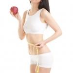ความเข้าใจผิดเกี่ยวกับการลดน้ำหนักและอดอาหาร