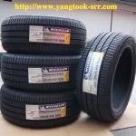 ยาง Michelin Primacy 3ST 245/45-19 ราคาถูกที่สุด