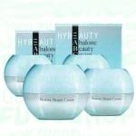 Abalone Beauty Cream (ABC) อบาโลน 4 กระปุก
