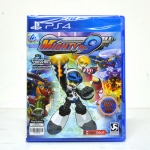 PS4™ Mighty No.9 Zone 2 eu // zone 3 Asia / English