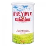 WheyMix Flavor Whey Protein เวย์โปรตีน