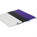 ฝาหลังสำหรับเปลี่ยน Sony Xperia Z3