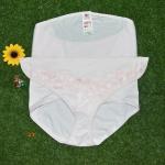 กางเกงพยุงครรภ์ Wacoal Size M