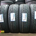 TOYO PROXES ST-3 225/65-17 ปี16