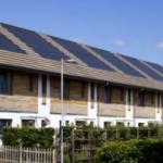 Solar tiled roofs : กระเบื้องหลังคาโซล่าเซลล์ เทคโนโลยีใหม่สู่อนาคต !!