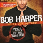 Bob_Harper - Yoga for the Warrior