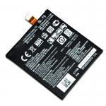 แบตเตอรี่ LG NEXUS5 (D820) - BL T9