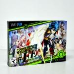 Wii U ™ Tokyo Mirage Sessions #FE 【Special Edition】 (Shin Megami Tensei x Fire Emblem ) Zone US / English