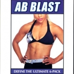 The Hollywood Trainer - AB Blast