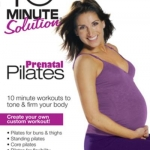 10-minute-solution-prenatal-pilates