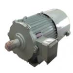 Generator 250KW 250 RPM เจนเนอเรเตอร์ 200 กิโลวัตต์ 250 รอบ