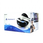 Playstation® VR™ EU (CUH-ZVR1) ส่งฟรี!