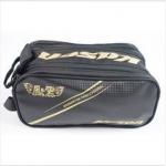 กระเป๋า Kason สีดำใบเล็ก