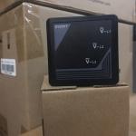 Meters มิเตอร์วัดโวลต์ไฟฟ้า 3 เฟส วัดได้380-500โวลต์