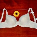 Wacoal Grace Form WQ1809 Size A85