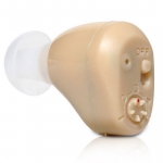 [ZDC-900B] เครื่องช่วยฟังอนาล็อกขนาดจิ๋ว แบบชาร์จไฟฟ้า หูฟังคนแก่ อุปกรณ์ช่วยฟัง หูช่วยฟัง เครื่องช่วยหูฟัง หูฟังคนหูตึง หูฟังคนหูหนวก หูฟังผู้สูงอายุ ZDC-900B Rechargeable Mini Invisible ITE Analog Hearing Aid Tiny Size Adjustable Volume Sound Amplifier