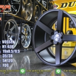 "แม็กซ์ 19"" VOSSEN CV-3 5H120 FOR BMW"