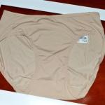 กางเกงในวาโก้ Size EL