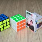 MoFang JiaoShi MF3 3x3x3