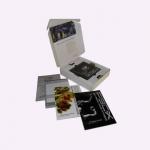 P 90 X 13 DVDs Boxset