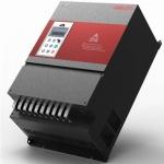 frequency Inverter 0-100kw 220/380V 3 phase อินเวอร์เตอร์ 0-100 กิโลวัตต์ 220/380 โวลต์ 3 เฟส