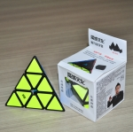 MoYu Pyraminx Magnetic Positioning