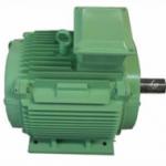 Generator 20KW 50 RPM เจนเนอเรเตอร์ 20 กิโลวัตต์ 50 รอบ