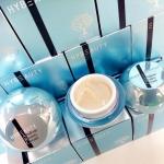 อบาโลนครีม Hybeauty Abalone Beauty Cream (ABC) ราคาส่ง 3 กระปุก กระปุกละ 1,100 บาท ขายเครื่องสำอาง อาหารเสริม ครีม ราคาถูก ของแท้100% ปลีก-ส่ง