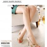 รองเท้าแฟชั่น ส้นสูง ส้นแหลม (Pre)