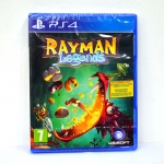 PS4™ Rayman Legends Zone 2 EU / English