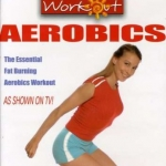 Caribbean Workout Aerobics with Shelly McDonald