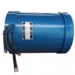 Generator 1MW 50 RPM เจนเนอเรเตอร์ 1 เมกาวัตต์ 50 รอบ