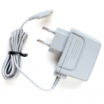 AC Adapter 220 v. สำหรับ 2DS, 3DS, 3DS XL, 3DS LL, new 3DS, new 3DS LL, new 3DS XL *ขายดี*