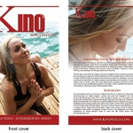 Kino MacGregor: Ashtanga Yoga Intermediate Series (2008)