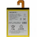 แบตเตอรี่สำหรับเปลี่ยน Sony Xperia Z3