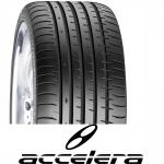 ACCELERA PHI-R 245/45-18 ปี15 ราคาถูกที่สุด