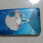 กระเป๋า 3in1 ใส่โทรศัพท์ใใส่บัตรใว่เงิน ขนาด 6.5×4นิ้ว สนใจติดต่อ0917183489 id line kukkea007ค่ะ