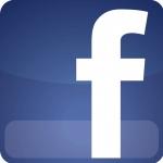 โปรแกรมโพสกลุ่ม Facebook Autopostwebth Facebook Bot